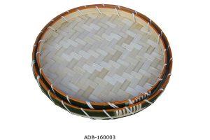 ADB 160003