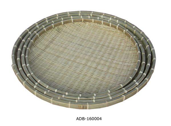 ADB 160004