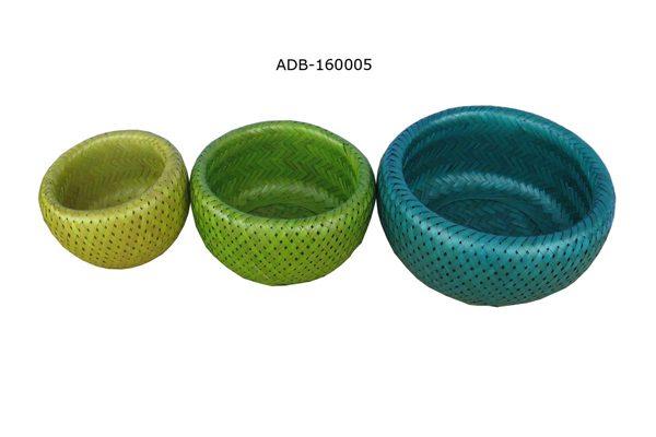 ADB 160005