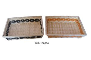 ADB 160006