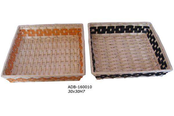 ADB 160010