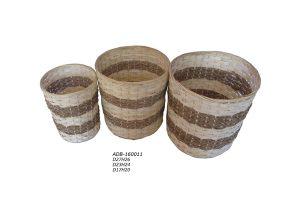 ADB 160011