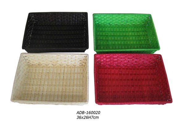 ADB 160020