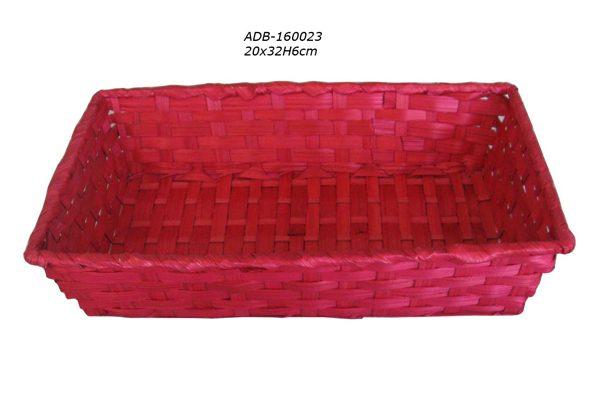 ADB 160023