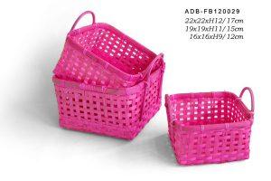 ADB FB120029