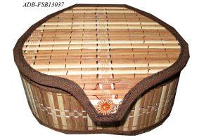 ADB FSB13037