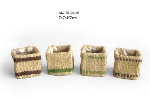 ADJ FB120100
