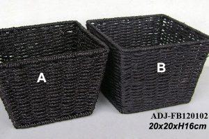 ADJ FB120102