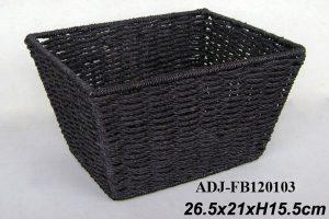 ADJ FB120103