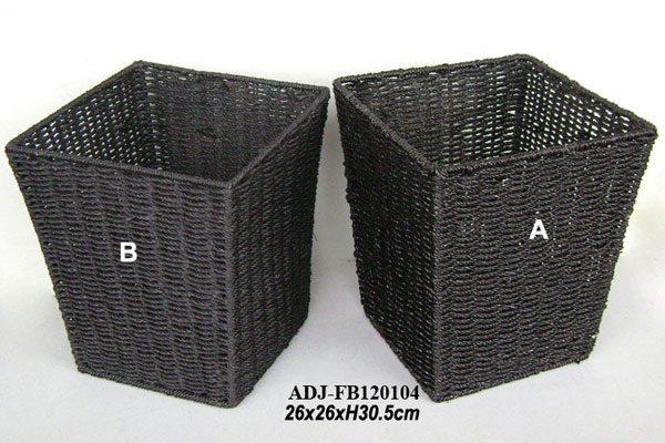 ADJ FB120104