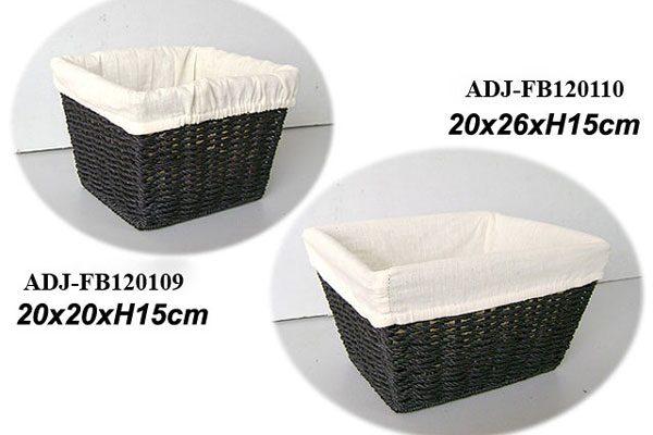ADJ FB120109 110