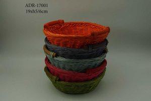 ADR 17001