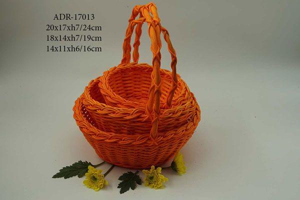 ADR 17013(3)