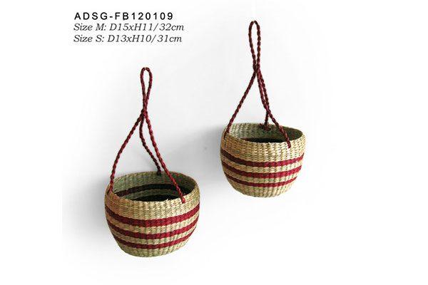 ADSG FB120109