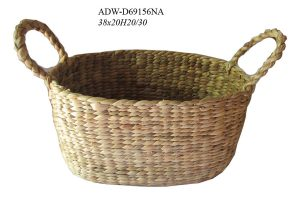 ADW D69156NA