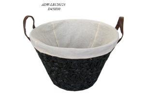 ADW FB120123 Black