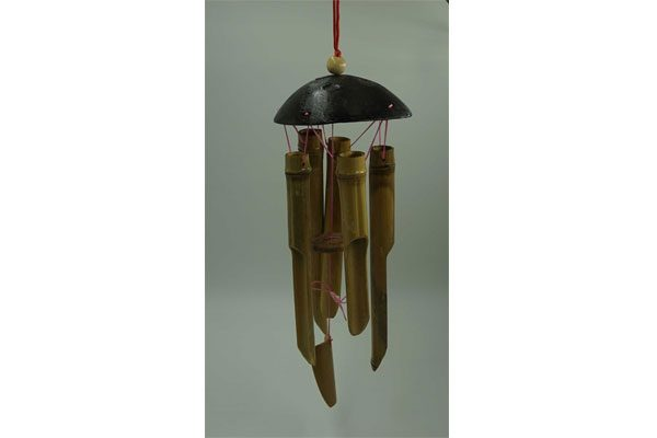 Wind Chimes 3