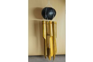 Wind Chimes 7
